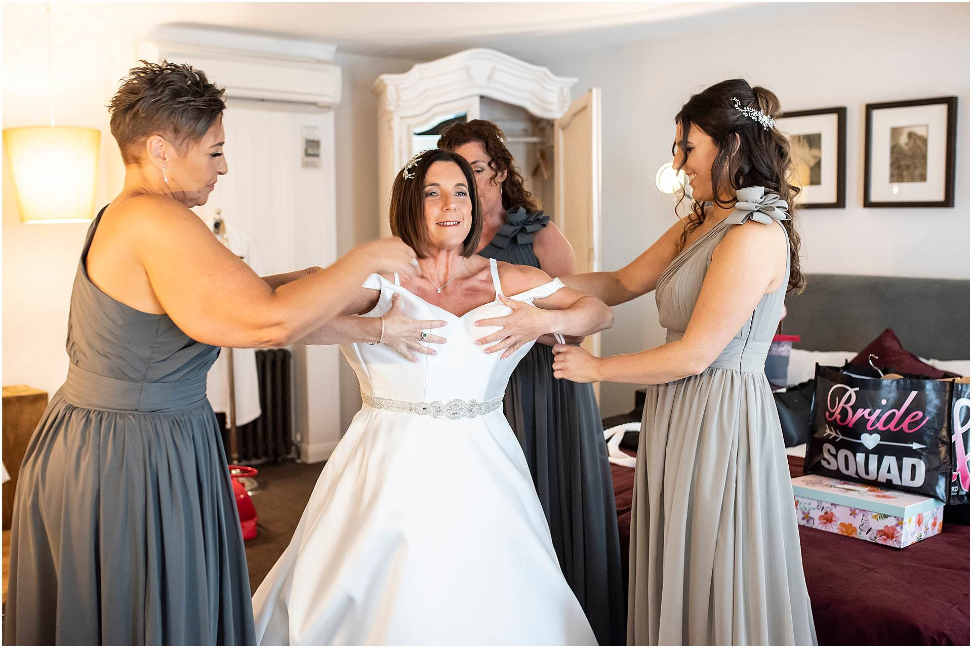 wedding_packages_with_sarah_bee_photography_manchester_wedding_photographer_lancashire_wedding_photographer, great_john_street_hotel_manchester_2403.jpg