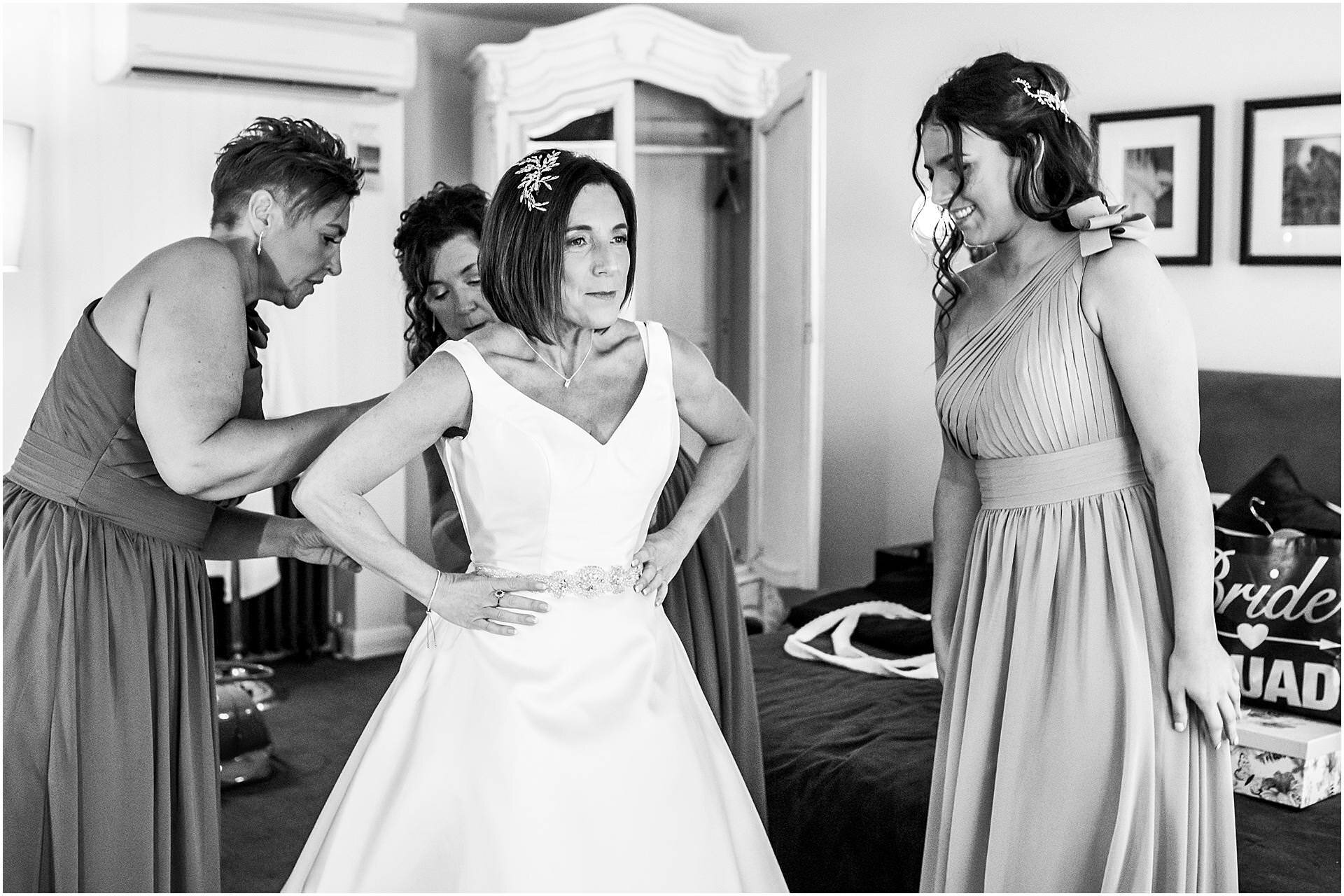wedding_packages_with_sarah_bee_photography_manchester_wedding_photographer_lancashire_wedding_photographer, great_john_street_hotel_manchester_2404.jpg
