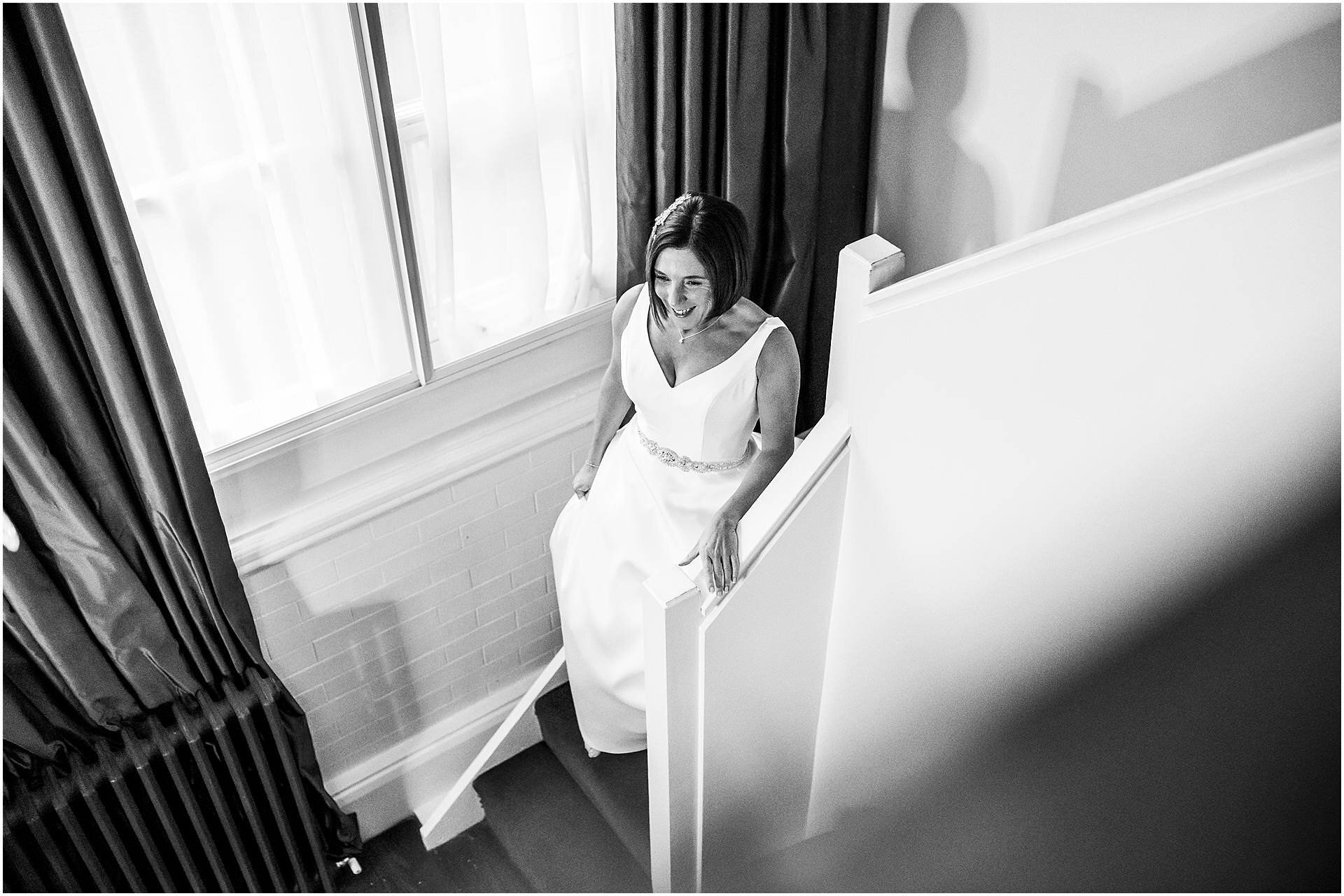 wedding_packages_with_sarah_bee_photography_manchester_wedding_photographer_lancashire_wedding_photographer, great_john_street_hotel_manchester_2406.jpg