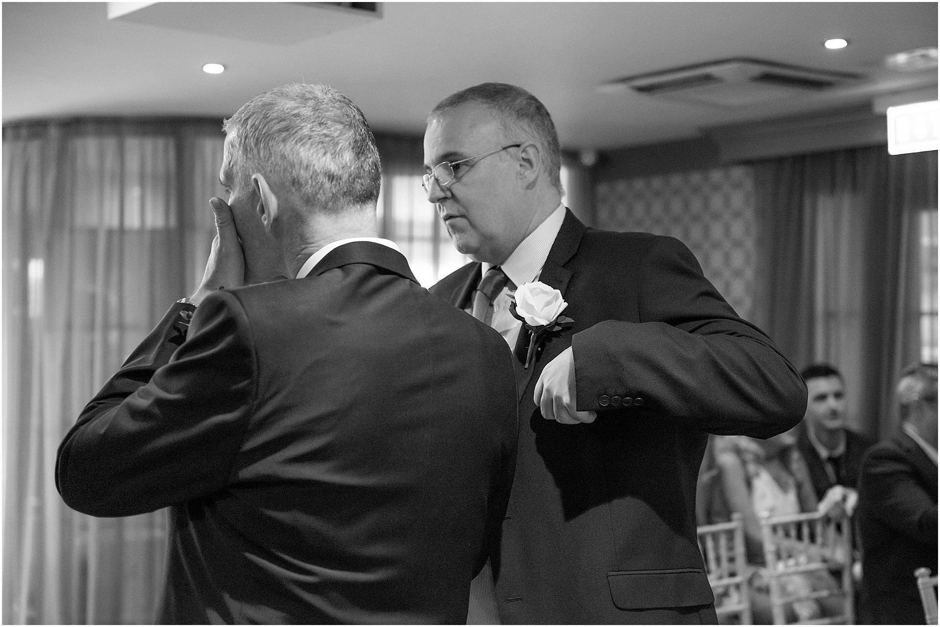 wedding_packages_with_sarah_bee_photography_manchester_wedding_photographer_lancashire_wedding_photographer, great_john_street_hotel_manchester_2408.jpg