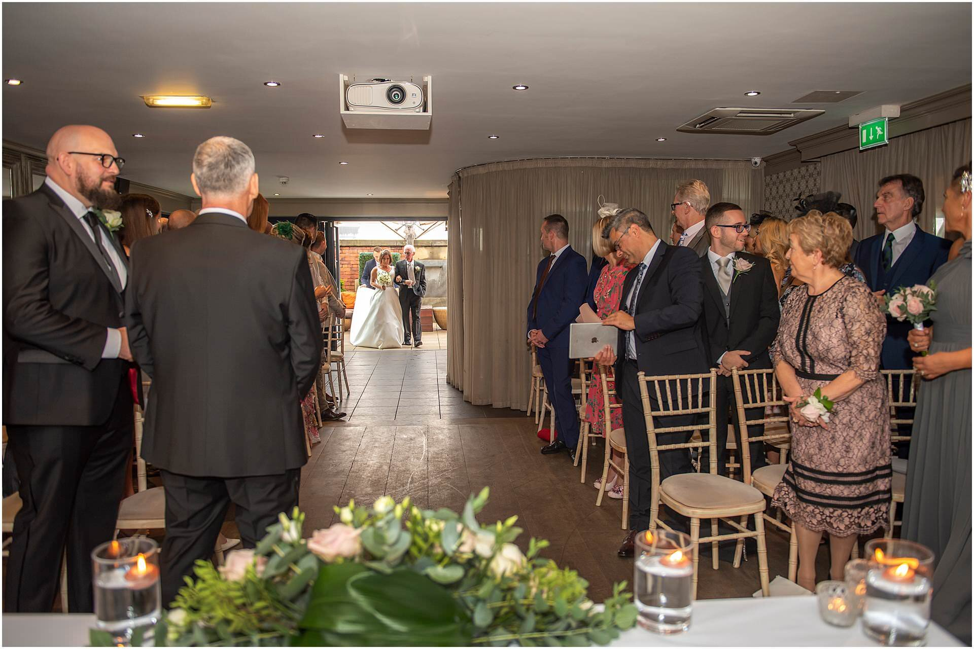 wedding_packages_with_sarah_bee_photography_manchester_wedding_photographer_lancashire_wedding_photographer, great_john_street_hotel_manchester_2409.jpg