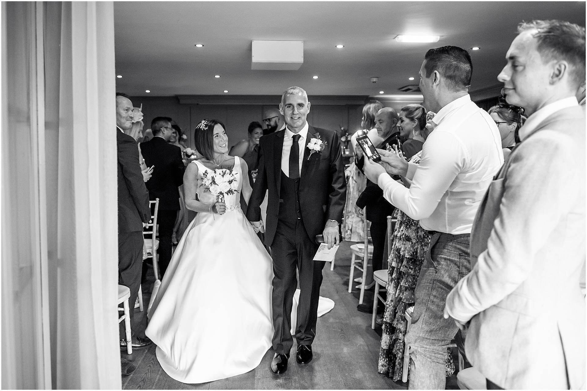 wedding_packages_with_sarah_bee_photography_manchester_wedding_photographer_lancashire_wedding_photographer, great_john_street_hotel_manchester_2413.jpg