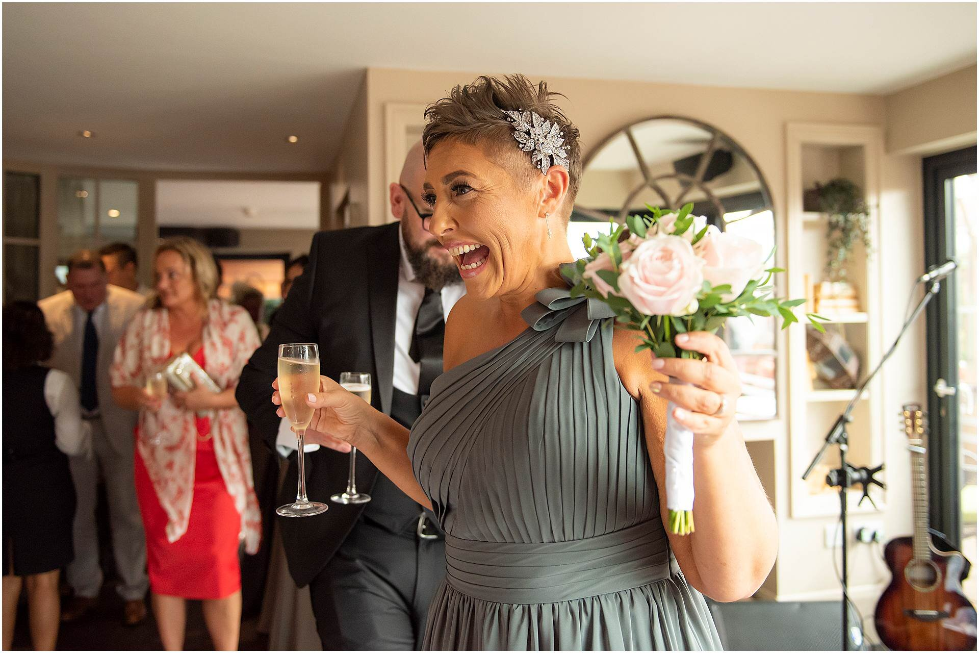 wedding_packages_with_sarah_bee_photography_manchester_wedding_photographer_lancashire_wedding_photographer, great_john_street_hotel_manchester_2414.jpg
