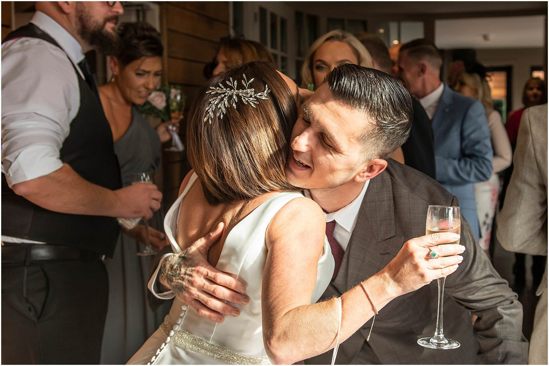 wedding_packages_with_sarah_bee_photography_manchester_wedding_photographer_lancashire_wedding_photographer, great_john_street_hotel_manchester_2416.jpg