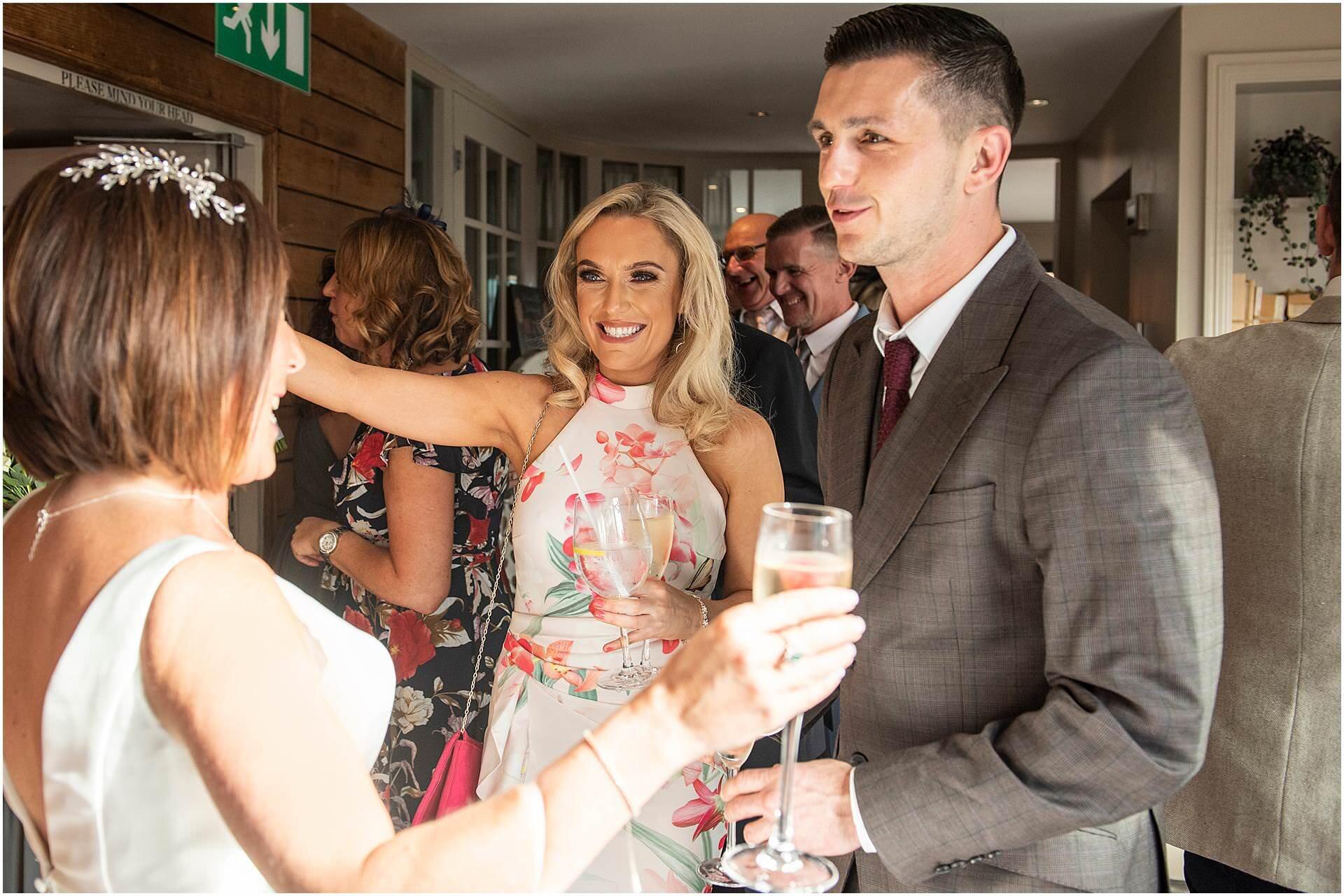 wedding_packages_with_sarah_bee_photography_manchester_wedding_photographer_lancashire_wedding_photographer, great_john_street_hotel_manchester_2417.jpg