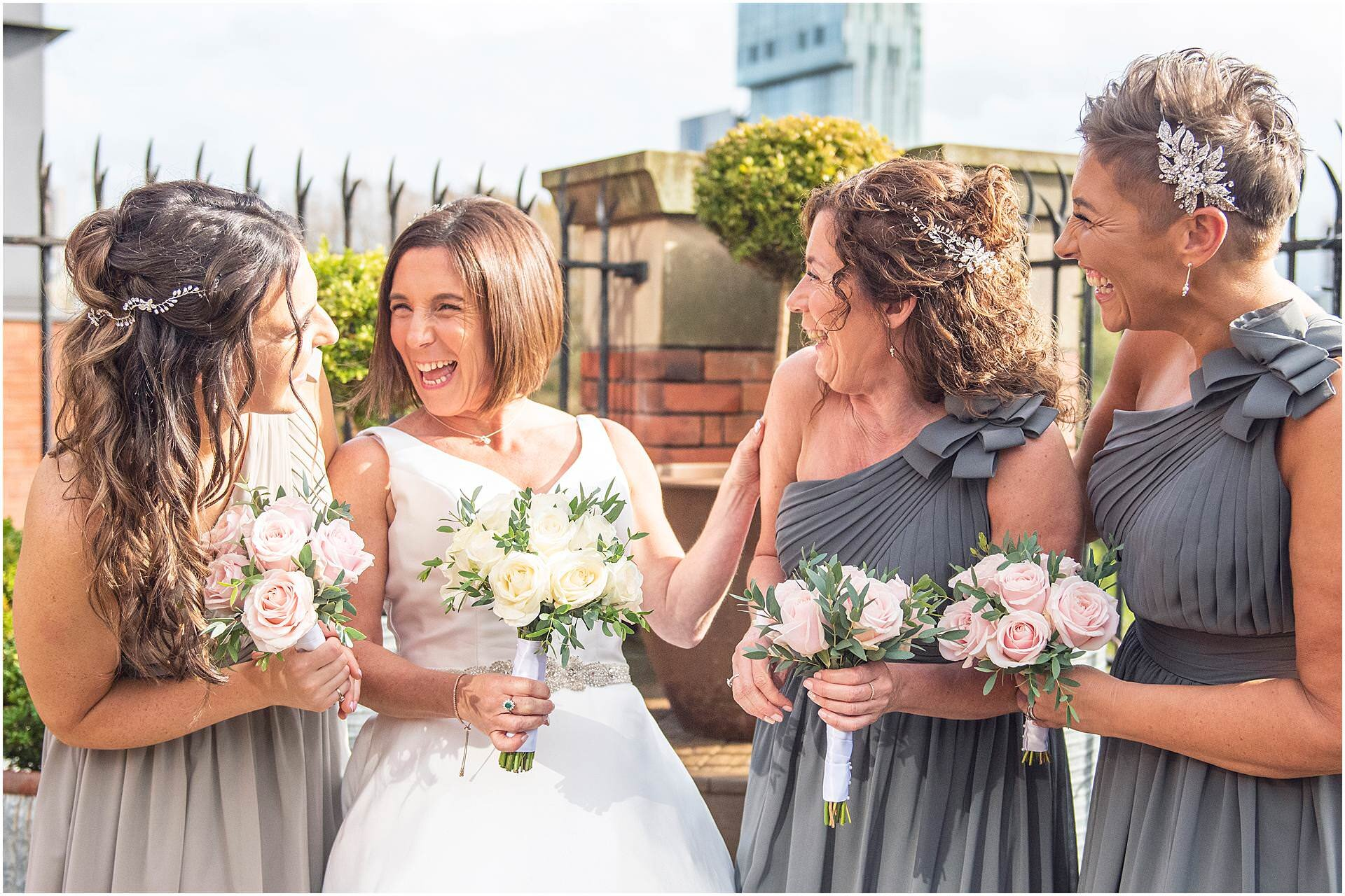 wedding_packages_with_sarah_bee_photography_manchester_wedding_photographer_lancashire_wedding_photographer, great_john_street_hotel_manchester_2420.jpg