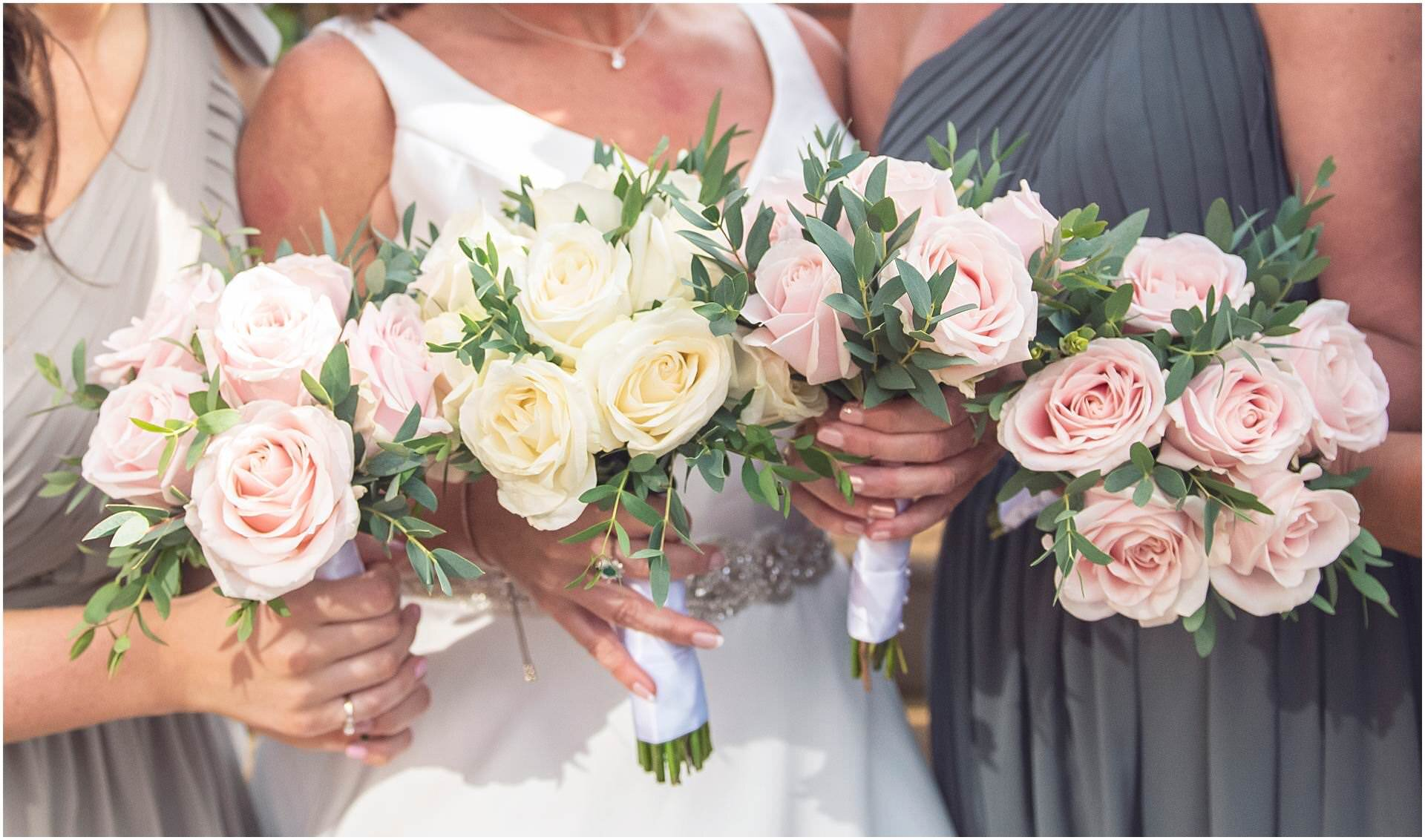 wedding_packages_with_sarah_bee_photography_manchester_wedding_photographer_lancashire_wedding_photographer, great_john_street_hotel_manchester_2421.jpg