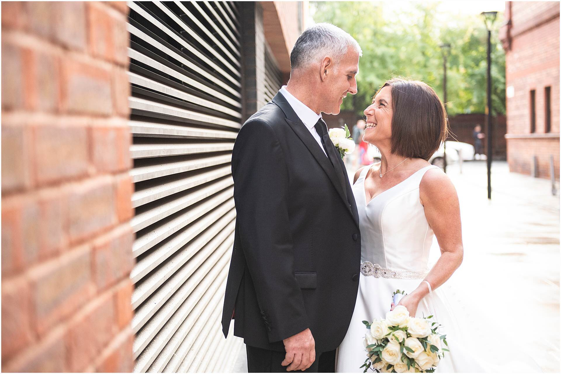 wedding_packages_with_sarah_bee_photography_manchester_wedding_photographer_lancashire_wedding_photographer, great_john_street_hotel_manchester_2423.jpg