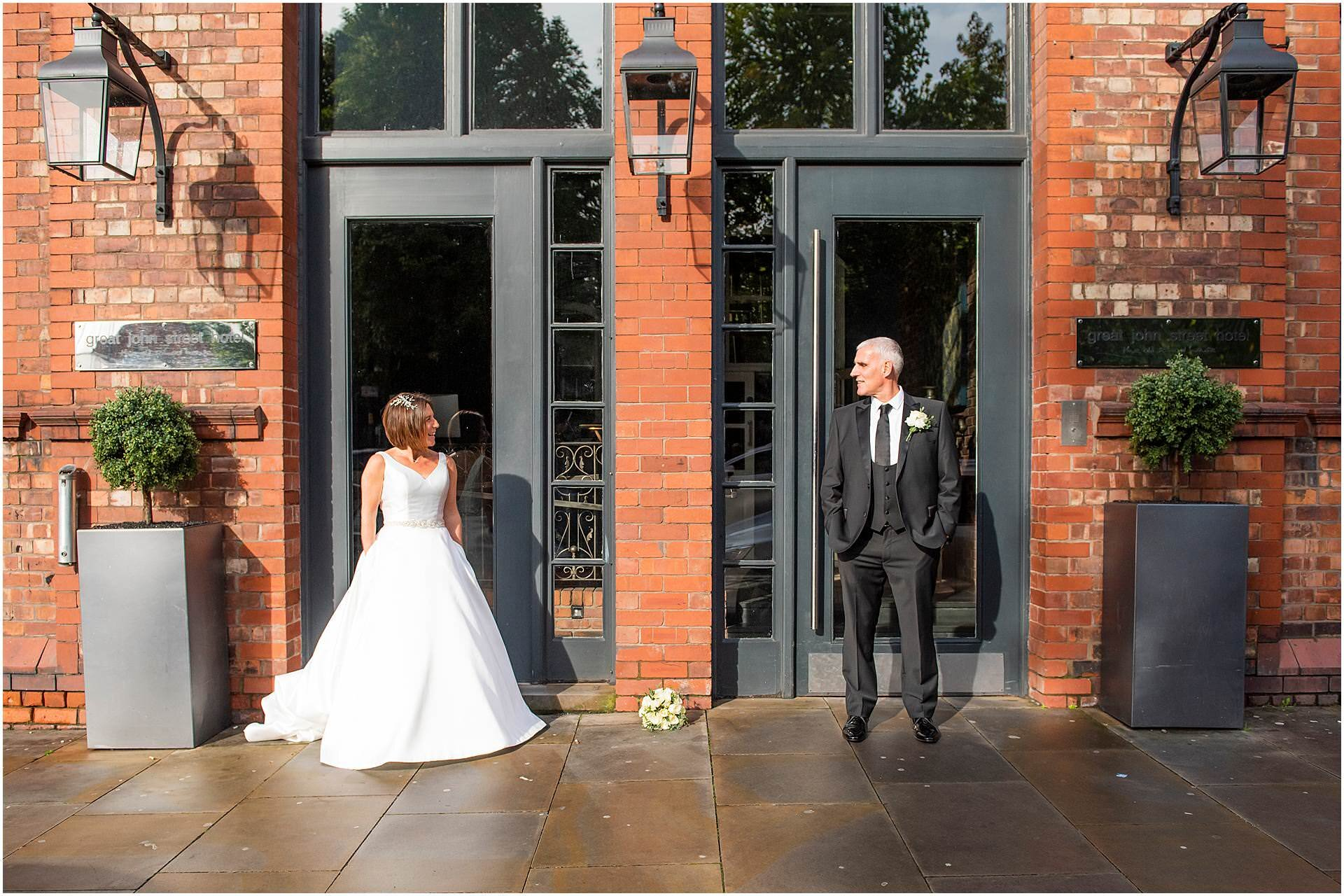 wedding_packages_with_sarah_bee_photography_manchester_wedding_photographer_lancashire_wedding_photographer, great_john_street_hotel_manchester_2422.jpg