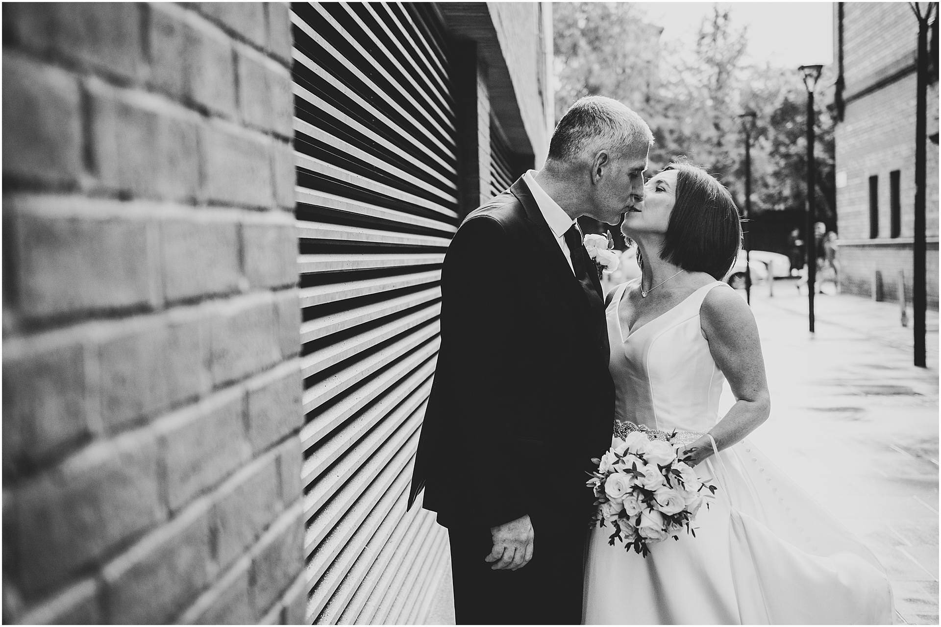 wedding_packages_with_sarah_bee_photography_manchester_wedding_photographer_lancashire_wedding_photographer, great_john_street_hotel_manchester_2424.jpg