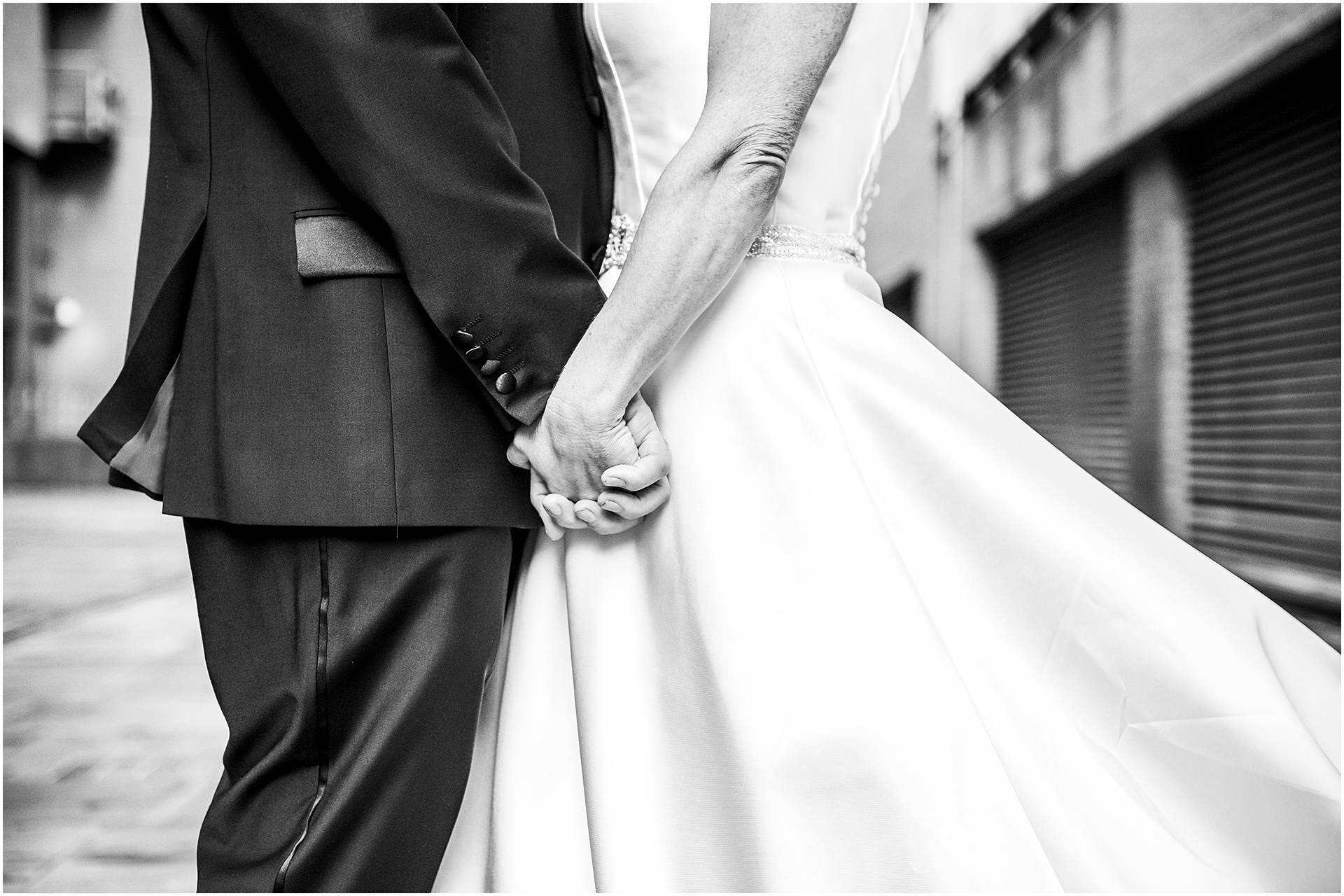 wedding_packages_with_sarah_bee_photography_manchester_wedding_photographer_lancashire_wedding_photographer, great_john_street_hotel_manchester_2425.jpg
