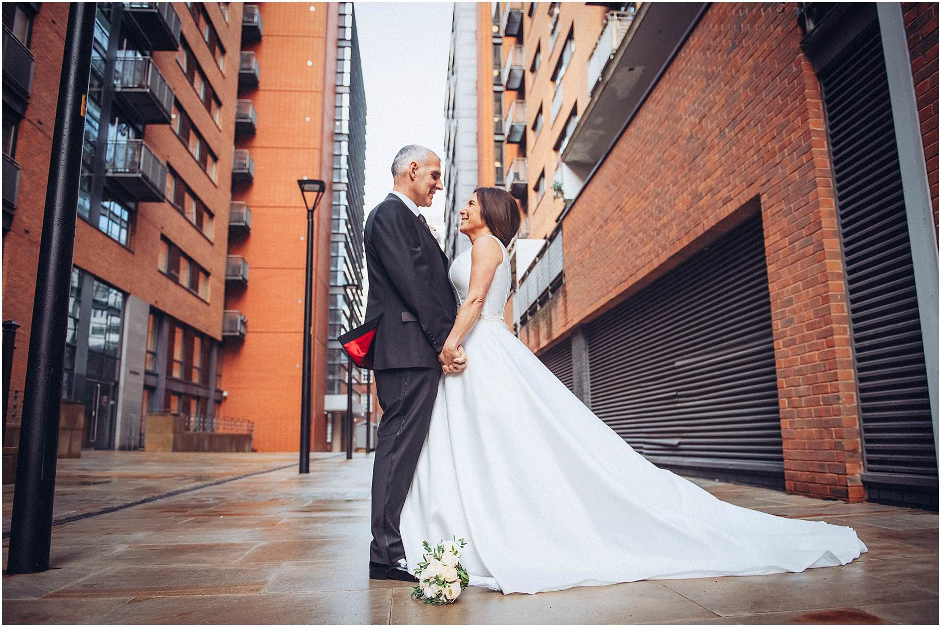 wedding_packages_with_sarah_bee_photography_manchester_wedding_photographer_lancashire_wedding_photographer, great_john_street_hotel_manchester_2426.jpg