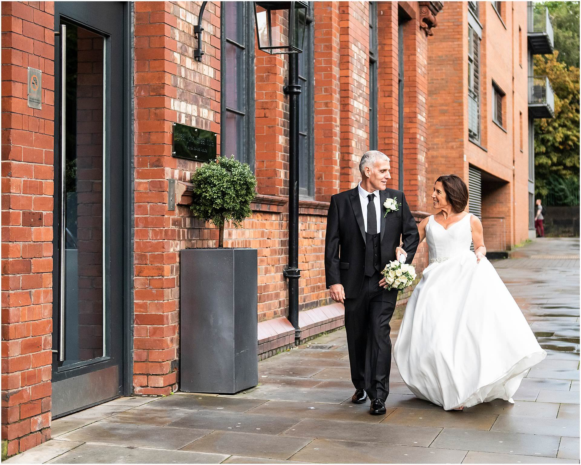 wedding_packages_with_sarah_bee_photography_manchester_wedding_photographer_lancashire_wedding_photographer, great_john_street_hotel_manchester_2428.jpg