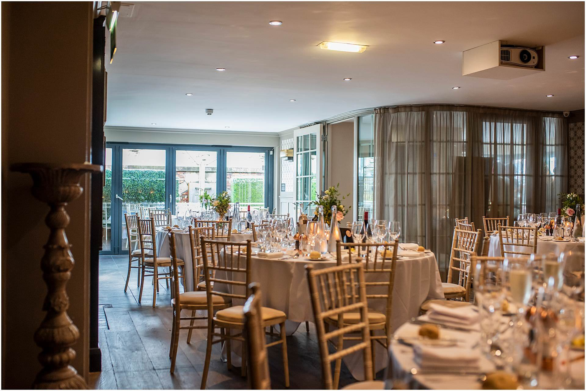 wedding_packages_with_sarah_bee_photography_manchester_wedding_photographer_lancashire_wedding_photographer, great_john_street_hotel_manchester_2429.jpg