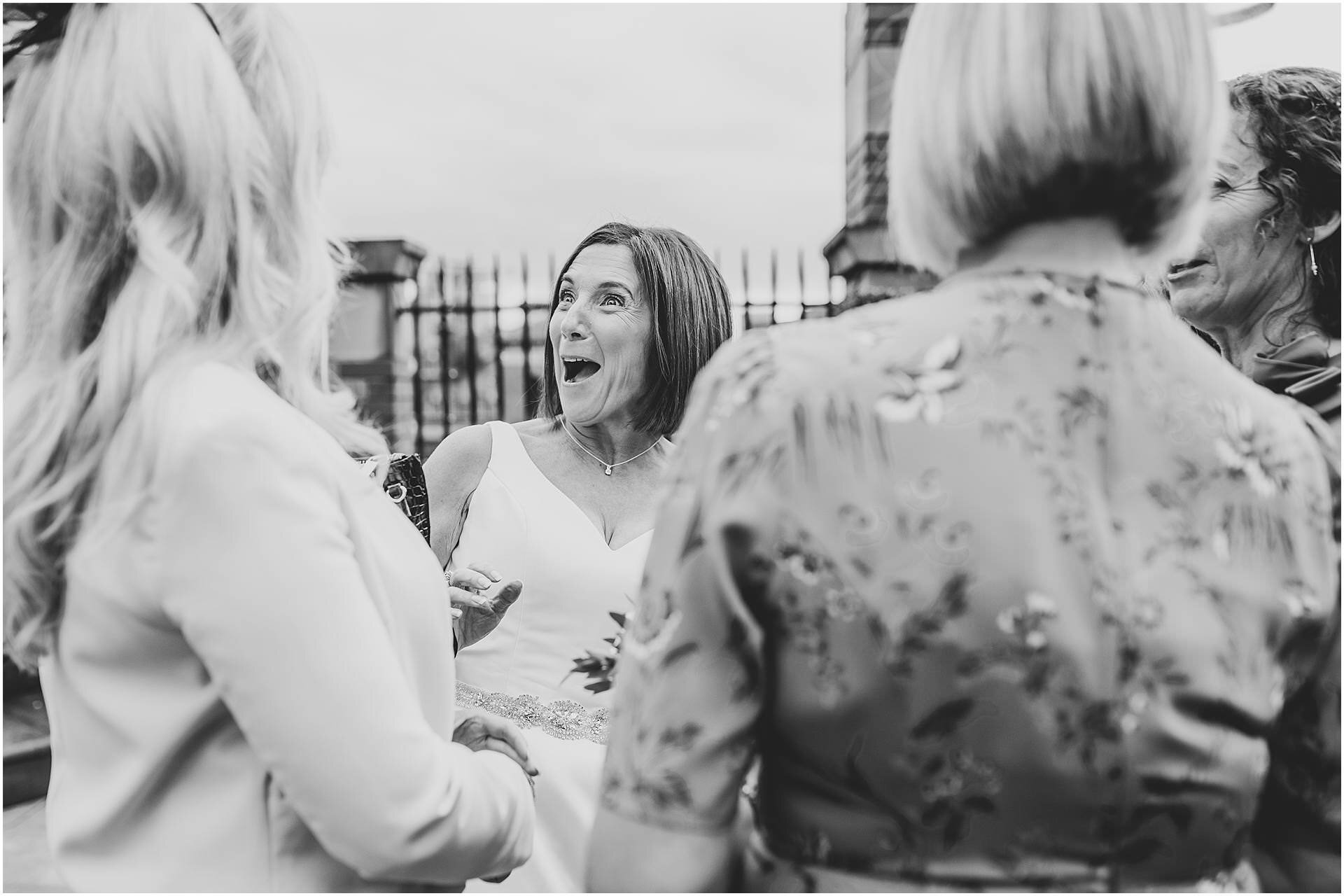 wedding_packages_with_sarah_bee_photography_manchester_wedding_photographer_lancashire_wedding_photographer, great_john_street_hotel_manchester_2430.jpg