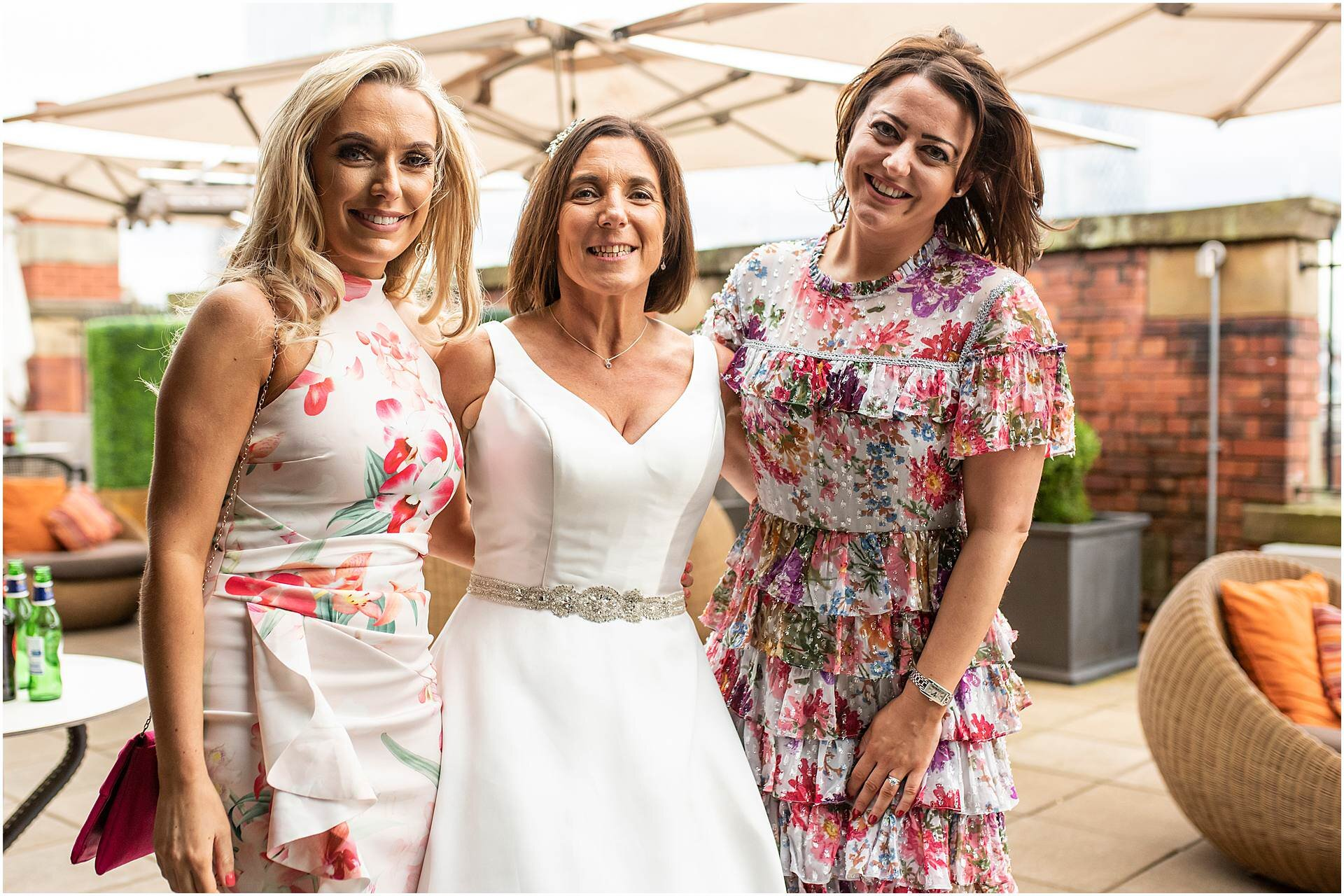wedding_packages_with_sarah_bee_photography_manchester_wedding_photographer_lancashire_wedding_photographer, great_john_street_hotel_manchester_2431.jpg