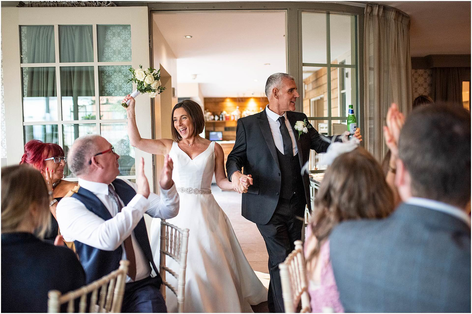 wedding_packages_with_sarah_bee_photography_manchester_wedding_photographer_lancashire_wedding_photographer, great_john_street_hotel_manchester_2433.jpg