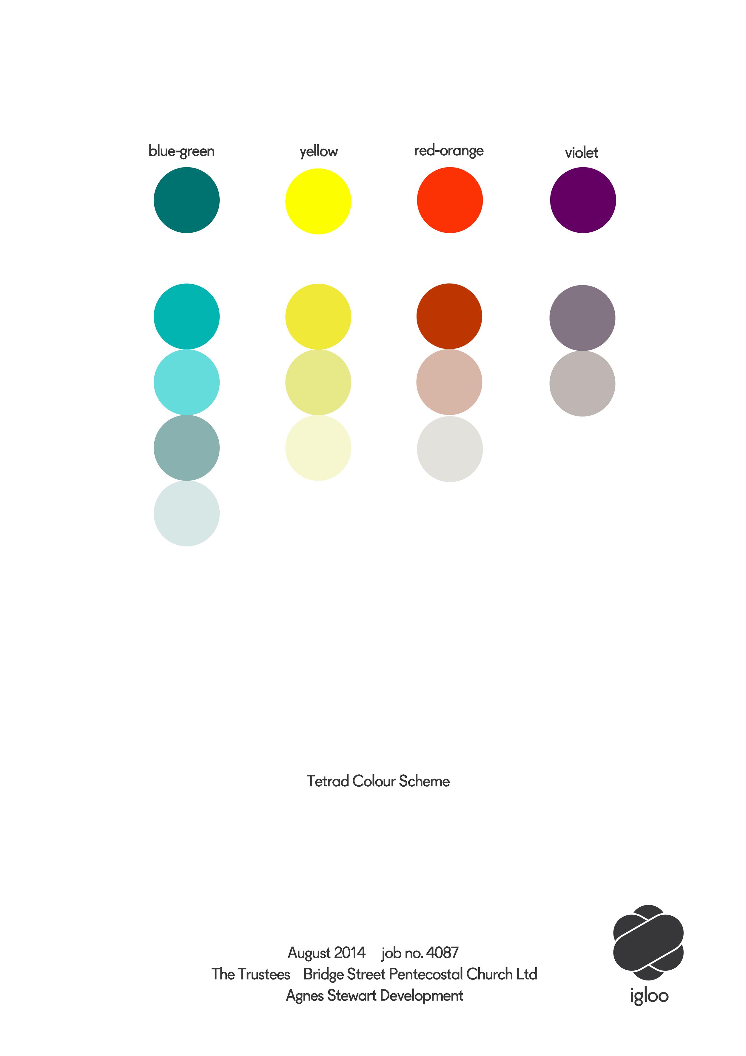 4087_colour theory 2.jpg