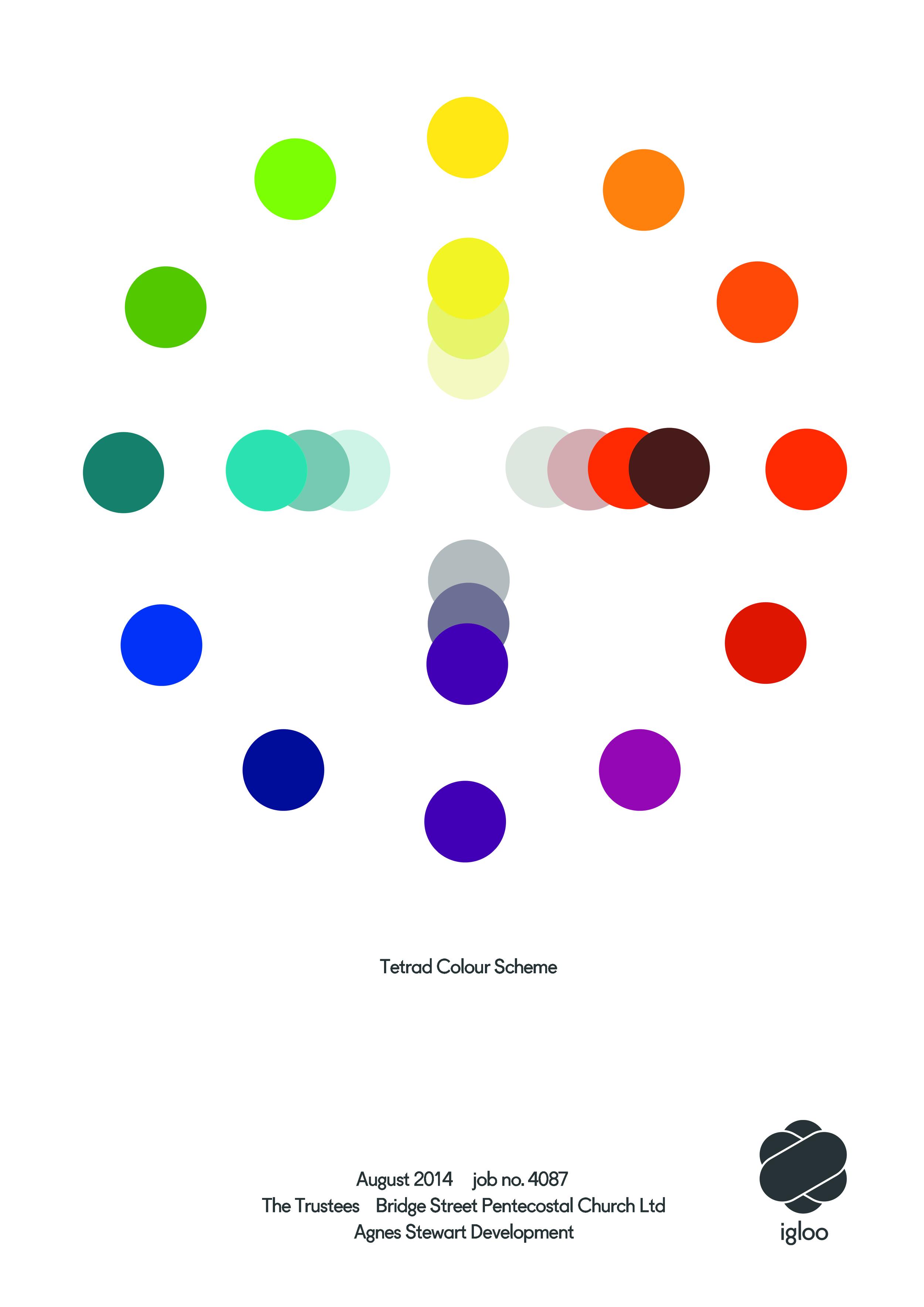 4087_colour theory.jpg