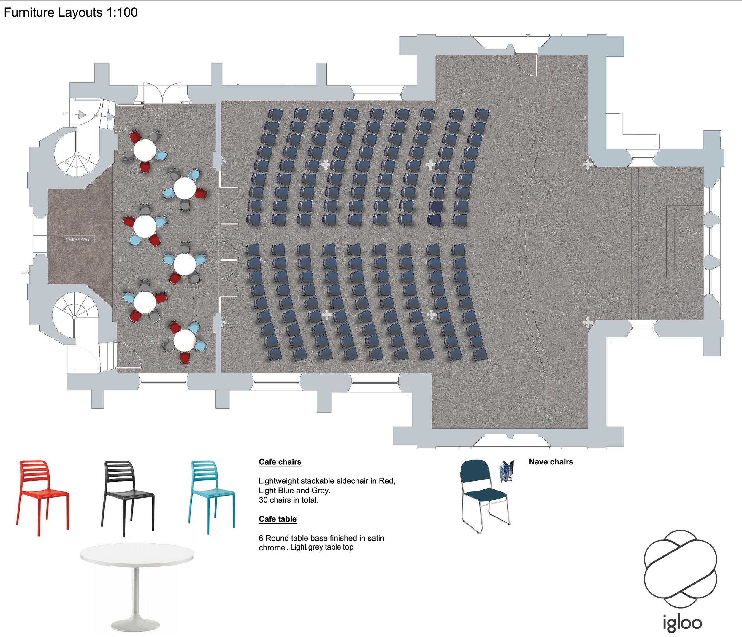 chair layout 6a.jpg