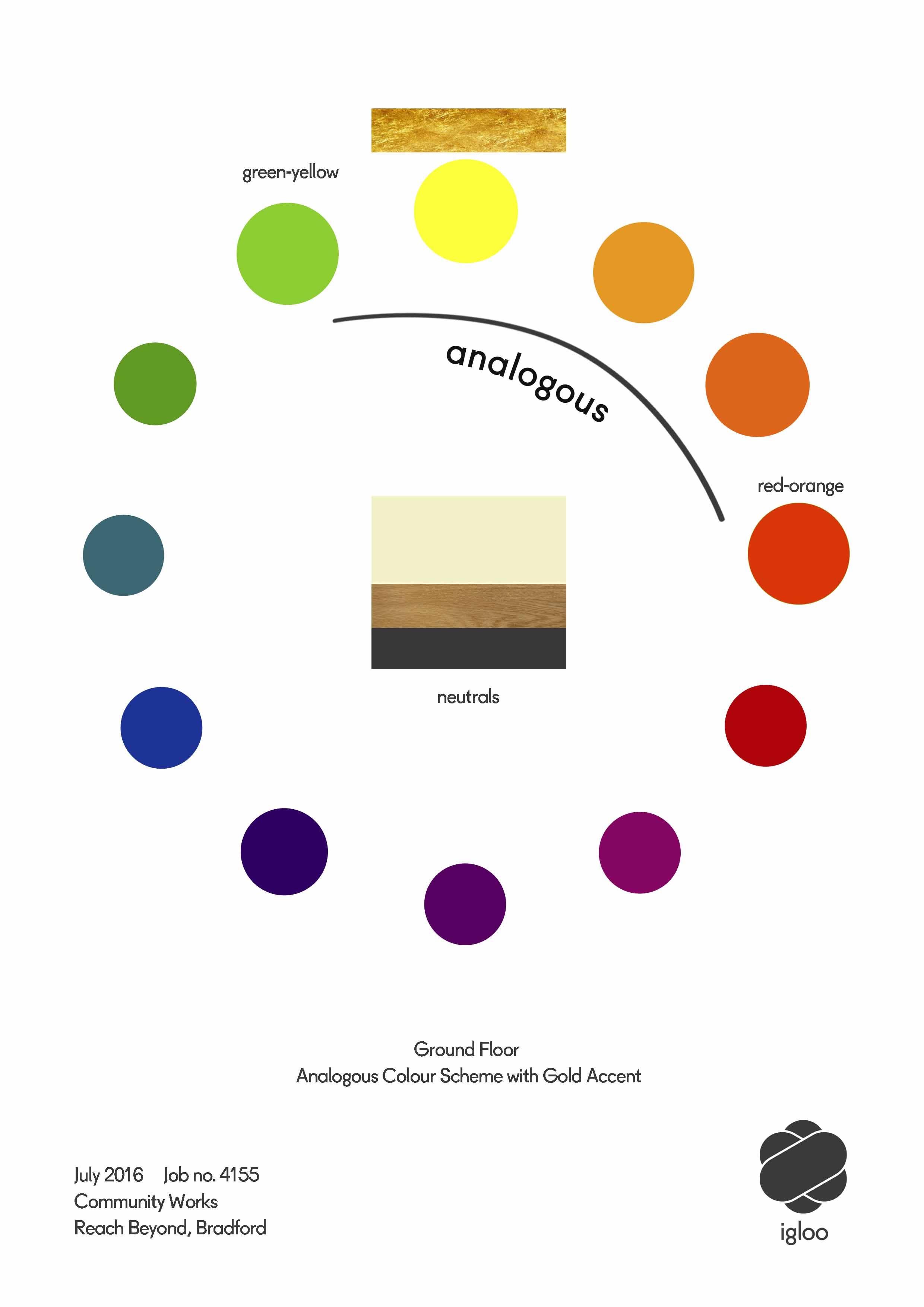 4155_Colour Theory RGB.jpg