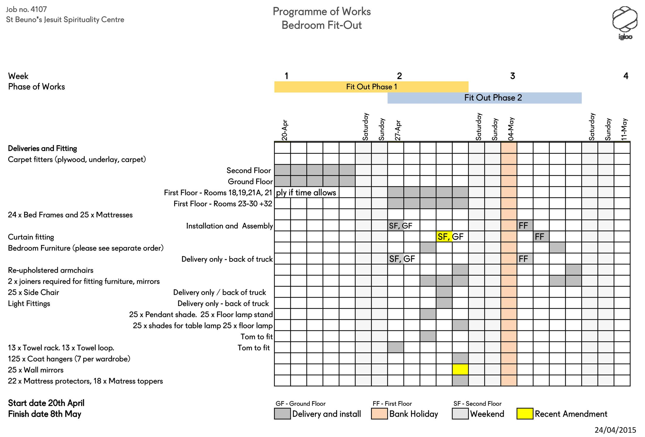 Programme of Works.jpg