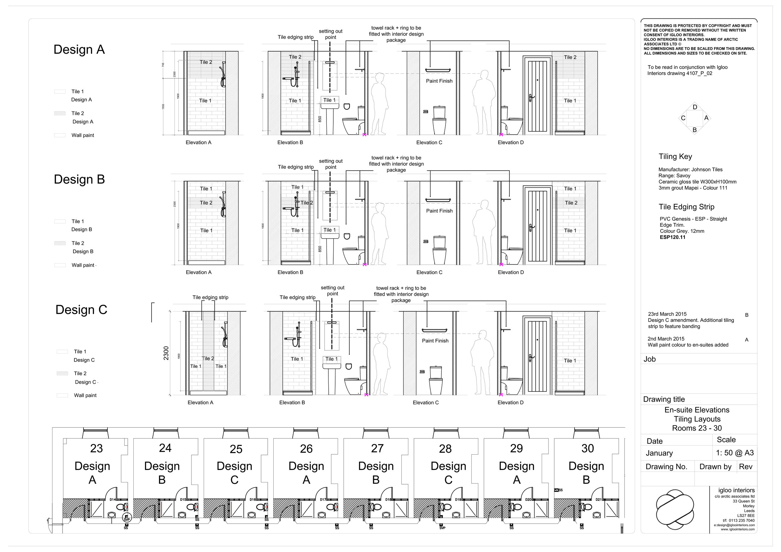 Tiling Specification.jpg