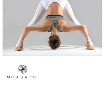 Yoga Leggings Lymington