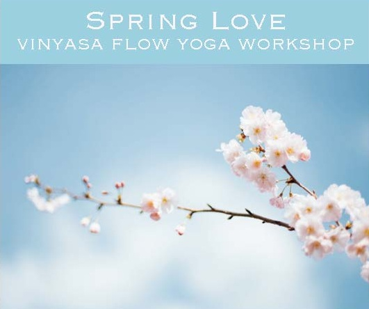 Yoga workshop, yoga class, lymington, hampshire, new forest.