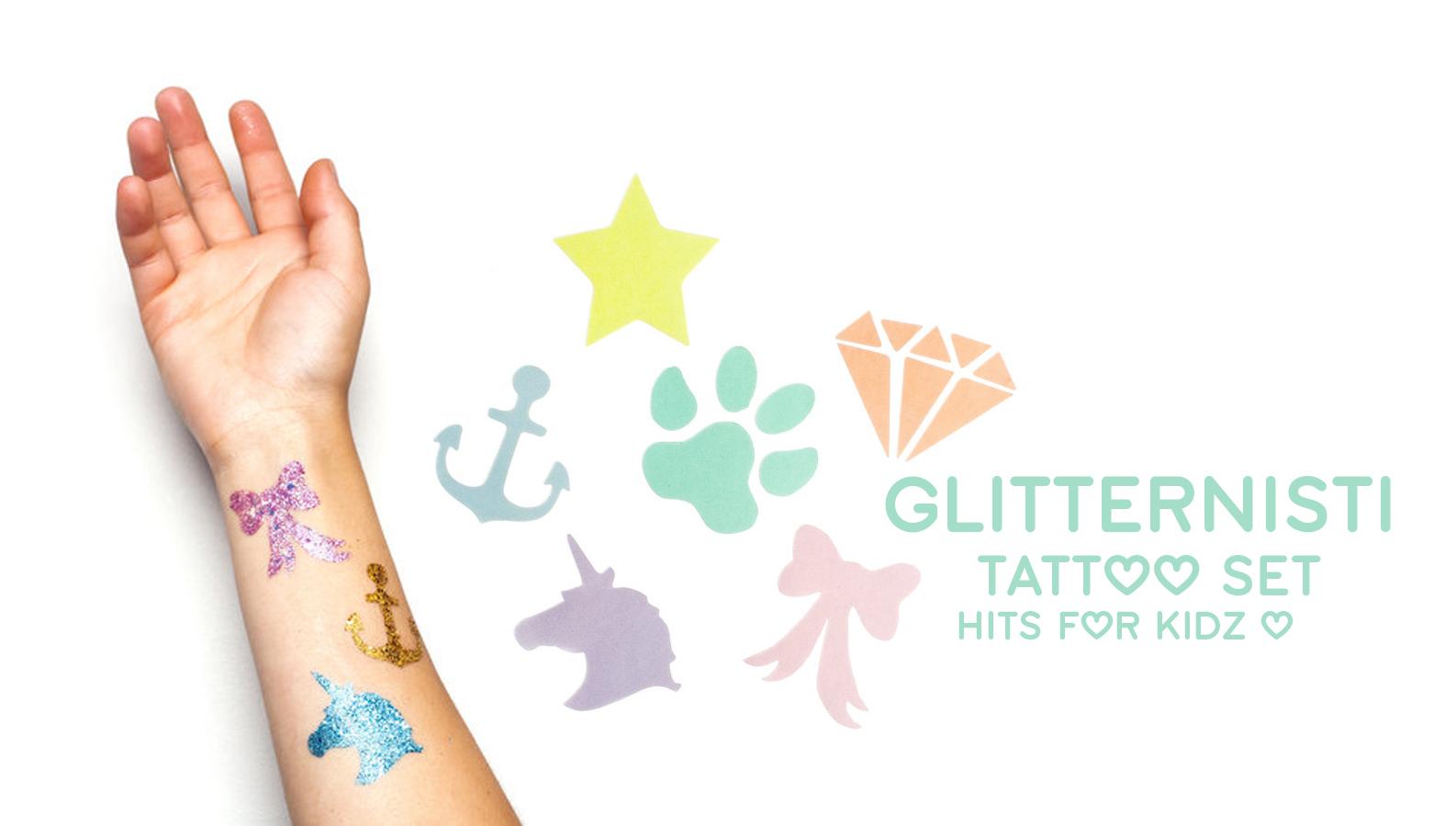 glitternisti_tatuoinnit.jpg