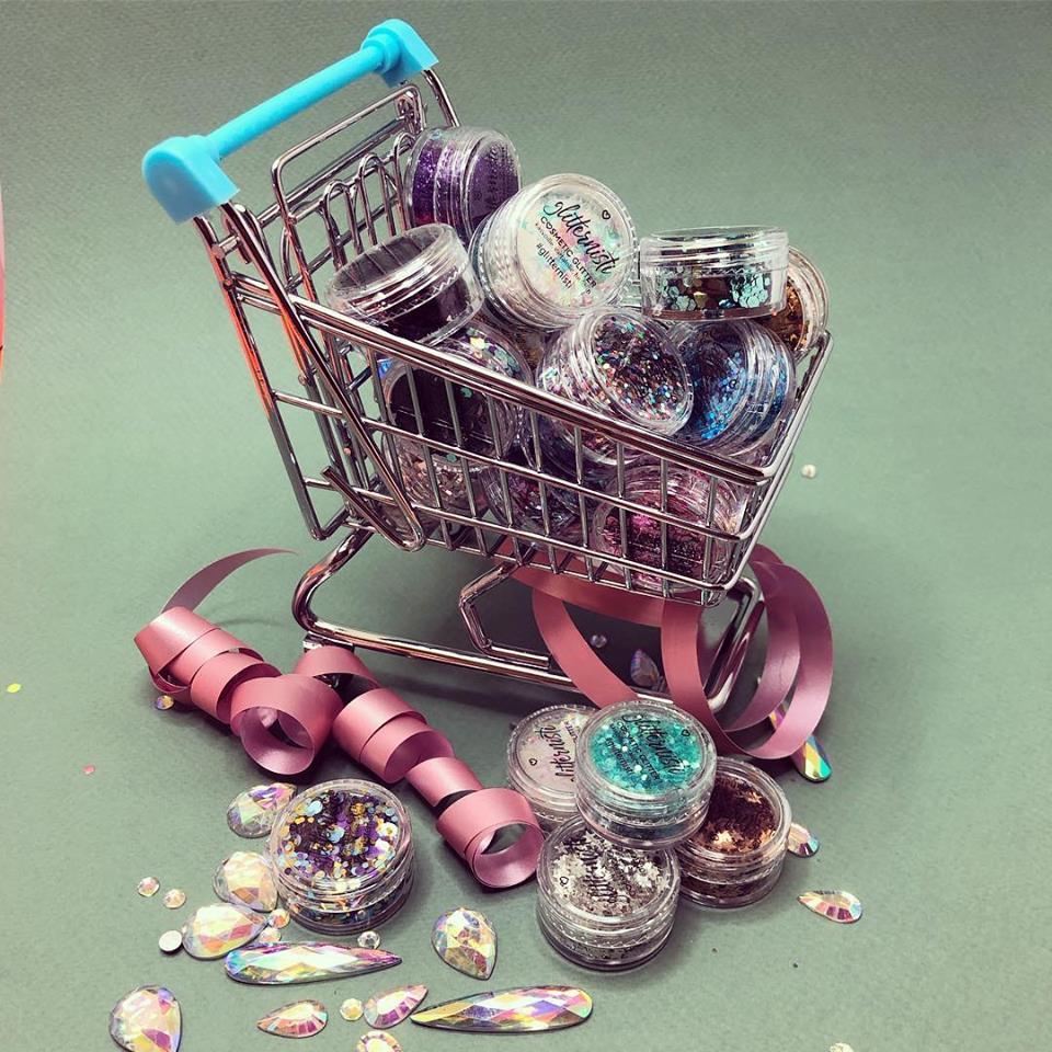glitternisti_shoppingcart.png