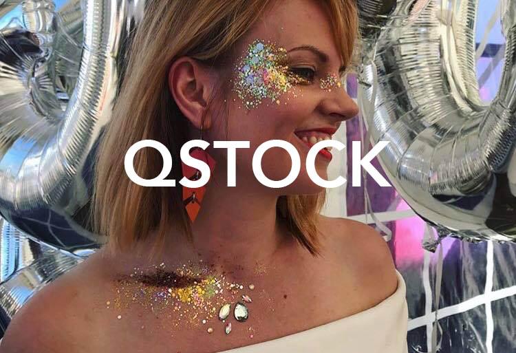 GN_qstock.jpg