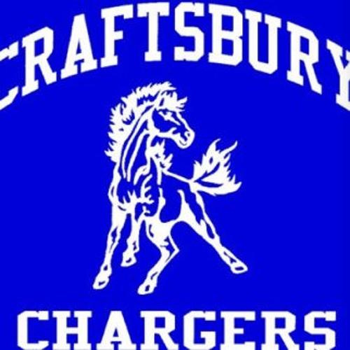 Craftsbury Schools