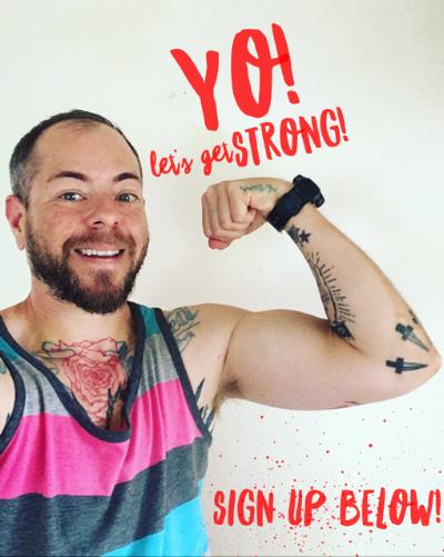 yosignup.PNG
