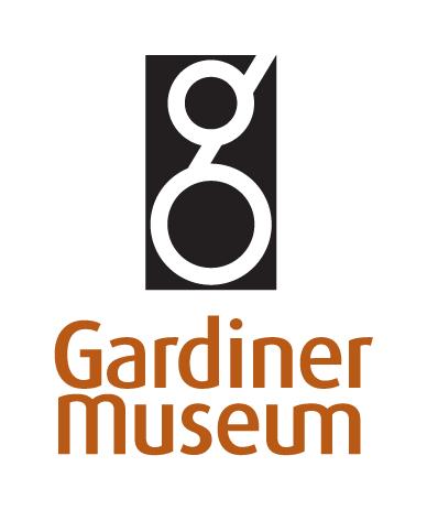 GM_logo.png