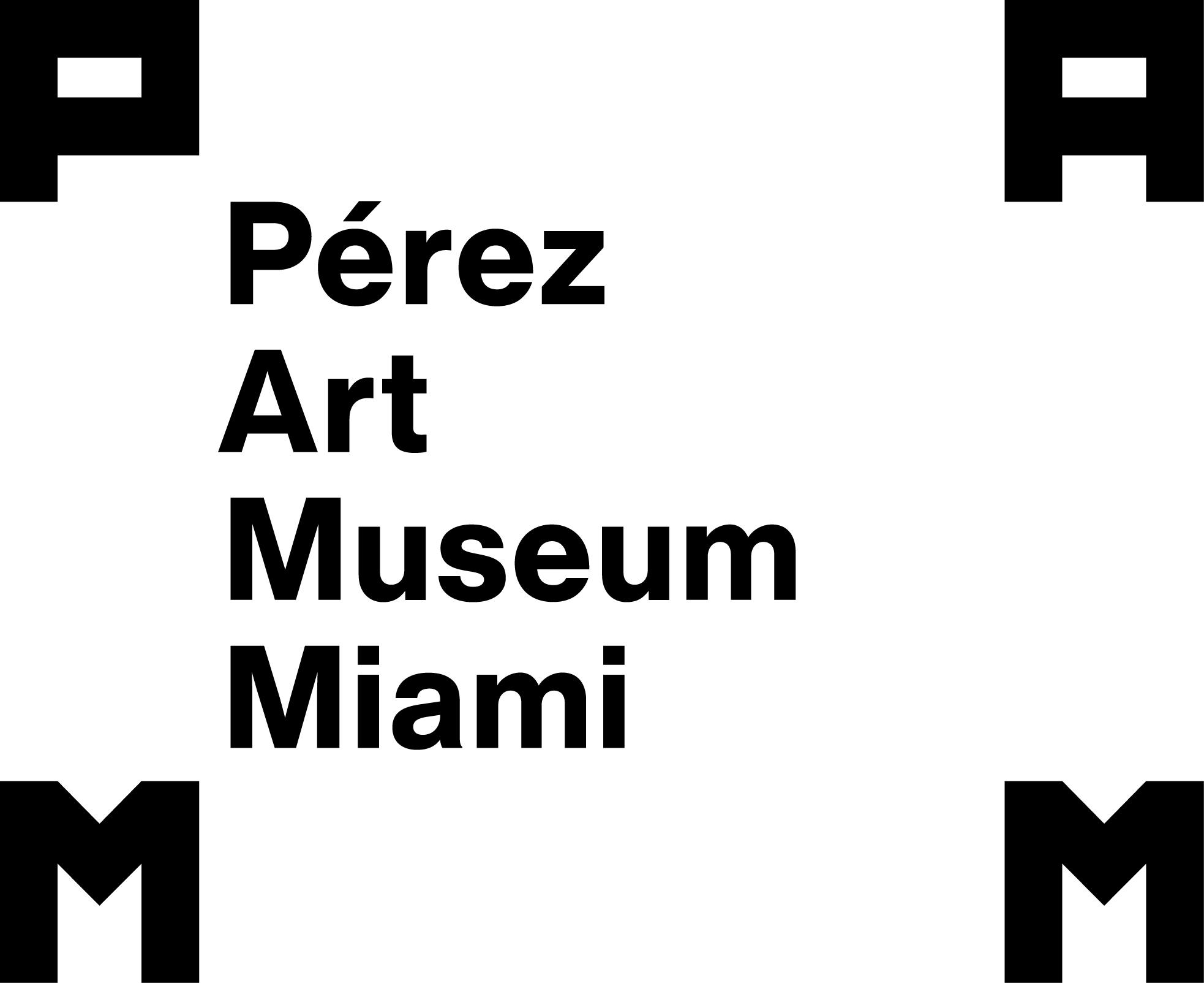 PAMM-lockup-logo.jpg