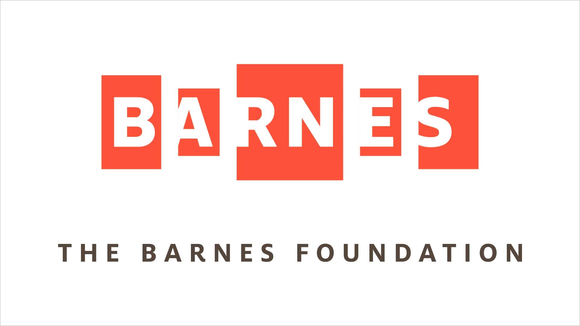BarnesFoundation.png