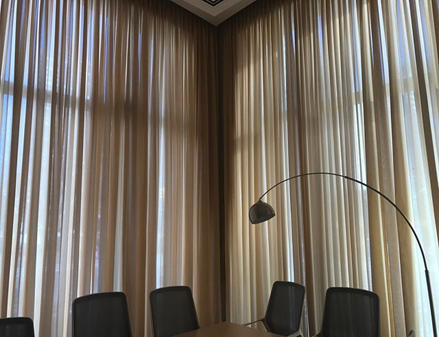soft power for soft treatments . . . #softpower #softtreatments #clientmeeting #lincolncenter #boardroom #businesscasual