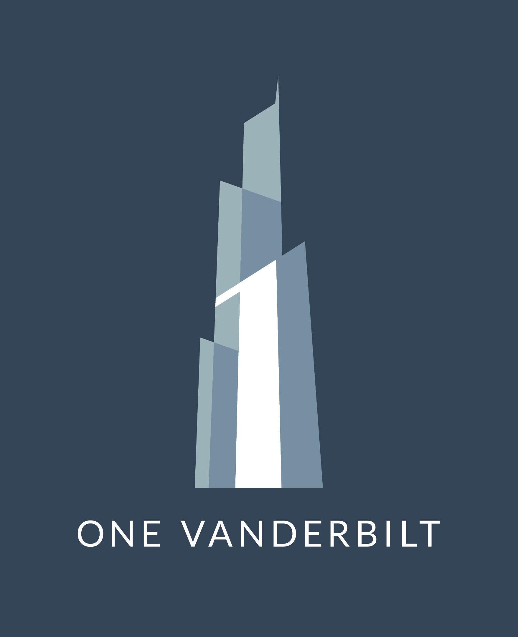 one-vanderbilt-logo-1.jpg