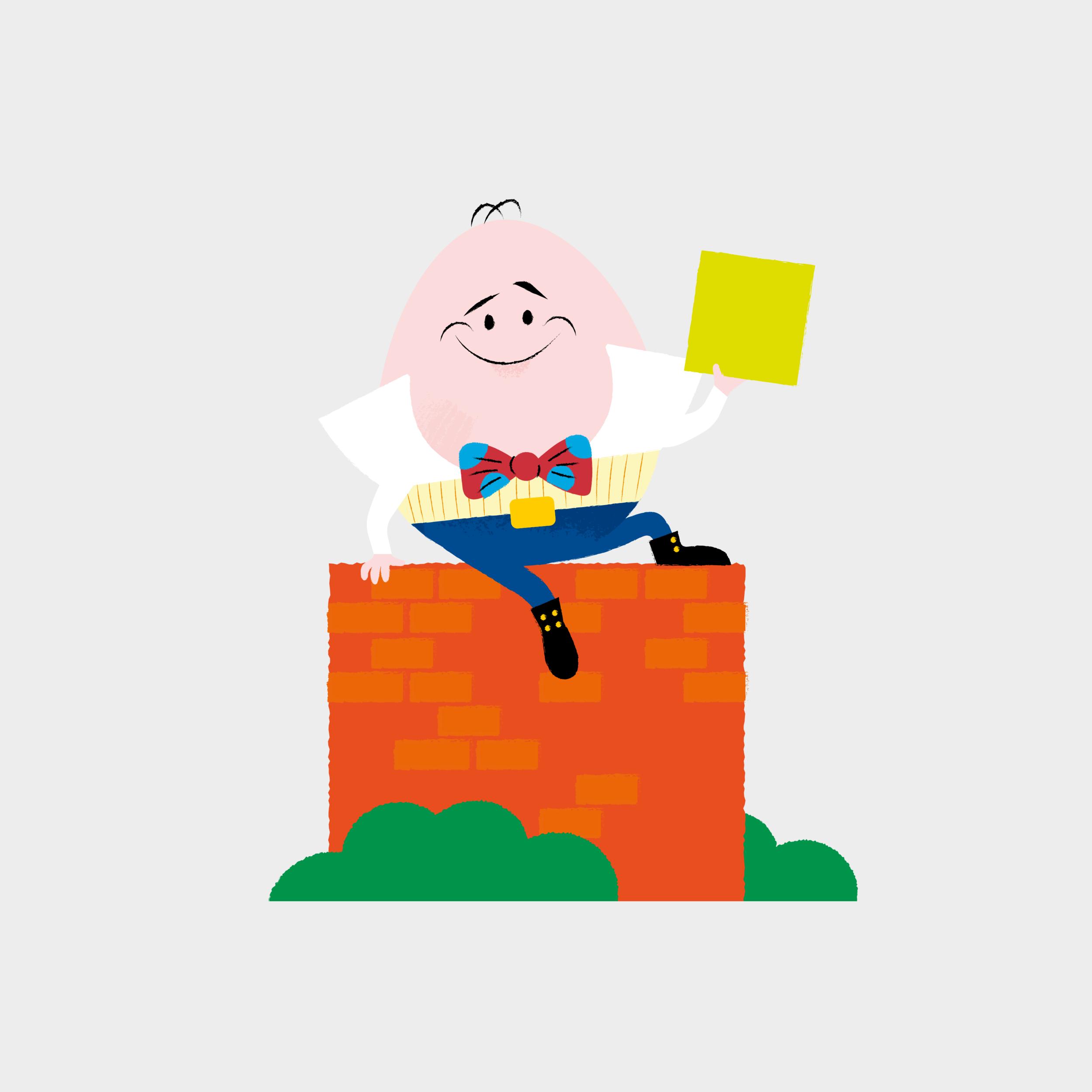 Humpty Dumpty@2x.png