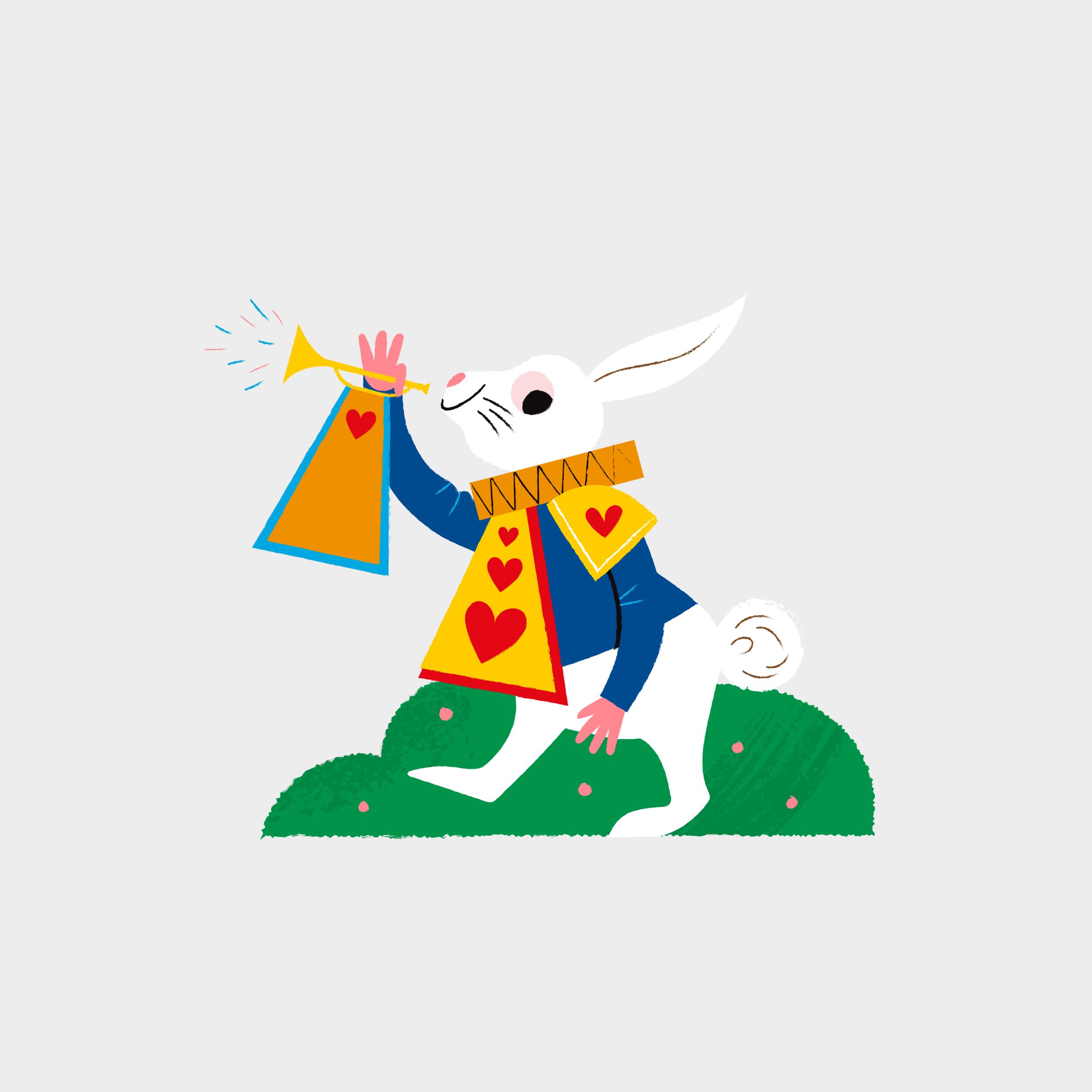 Rabbit@2x.png