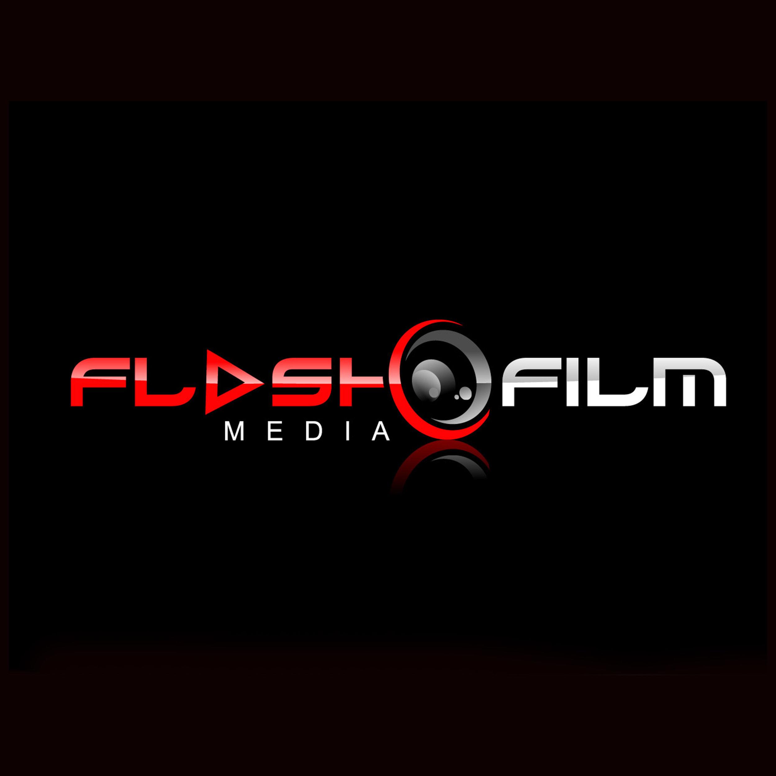 Flash Film Media SQUARE.png