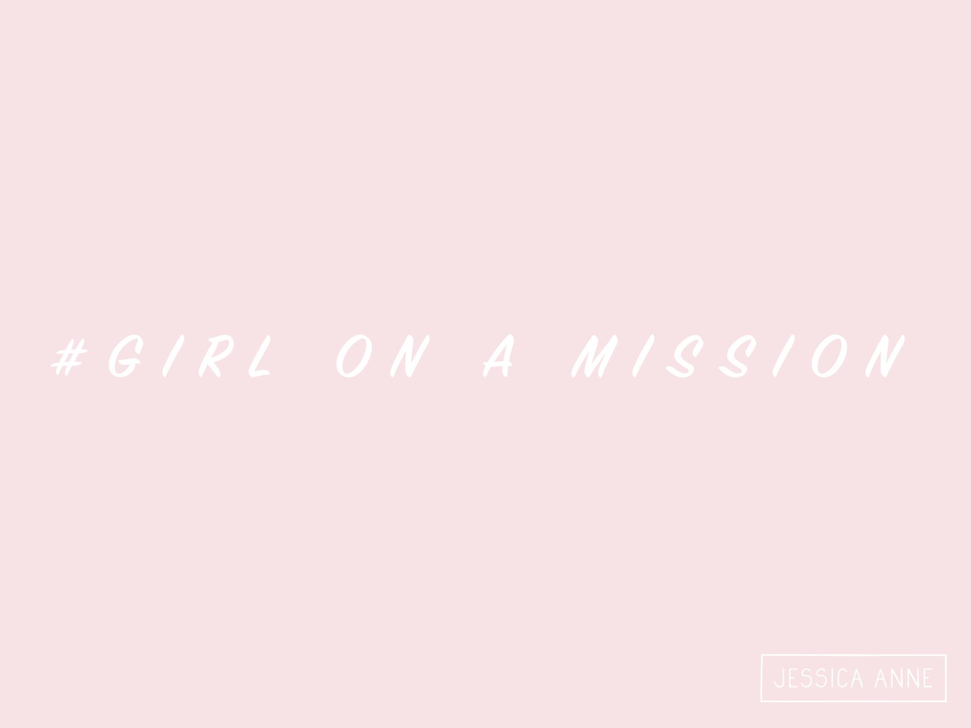 #girlonamission.jpg