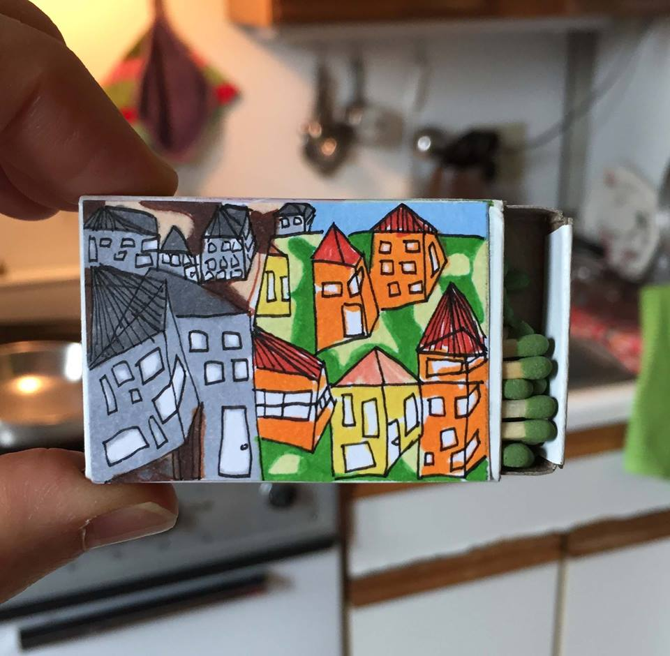 #62. Two-color Houses