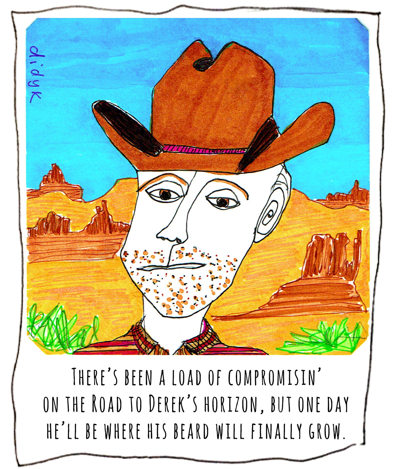 ITAK_10_Derek Cowboy.jpg