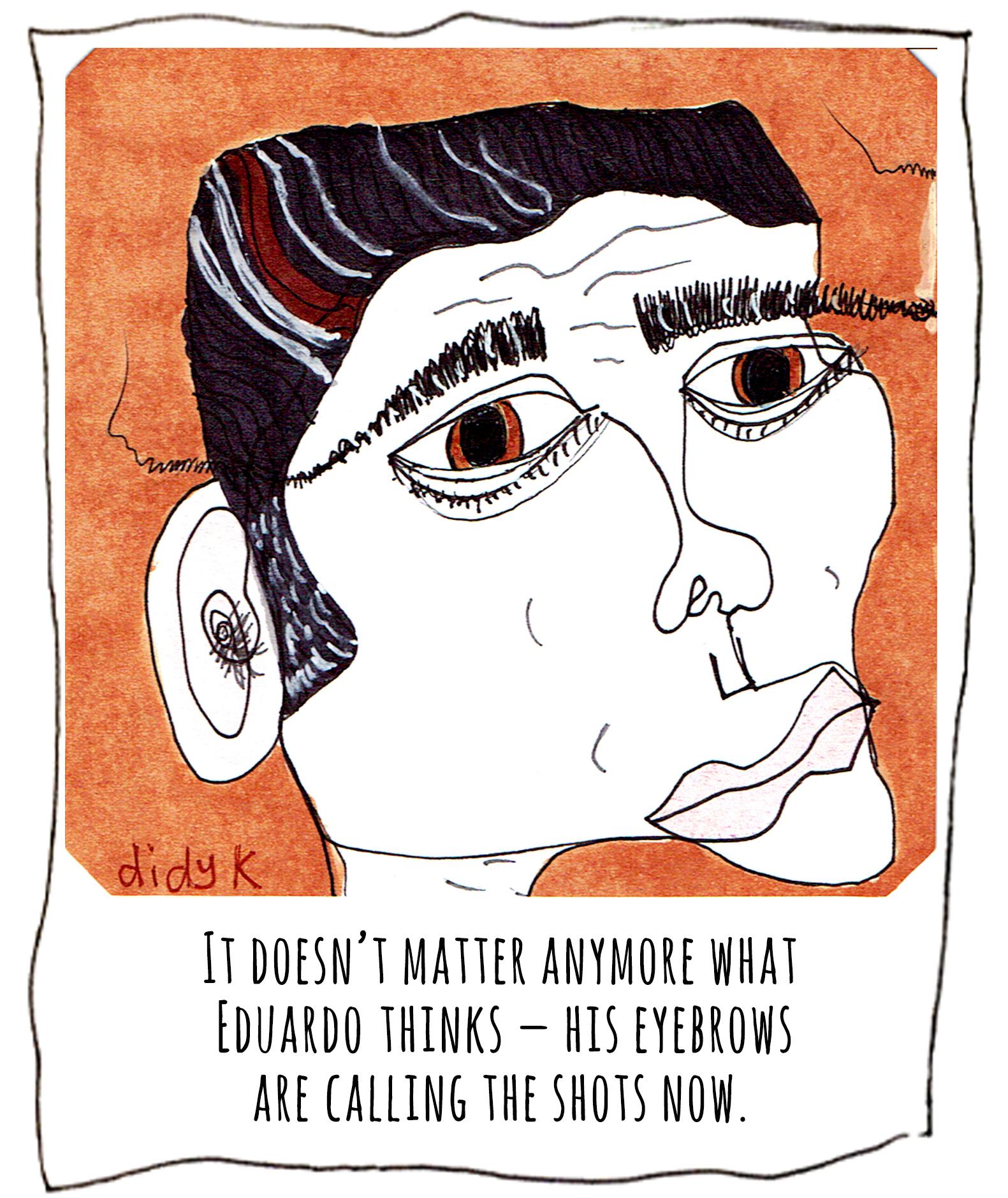 ITAK_12_Eduardo_eyebrows3.jpg