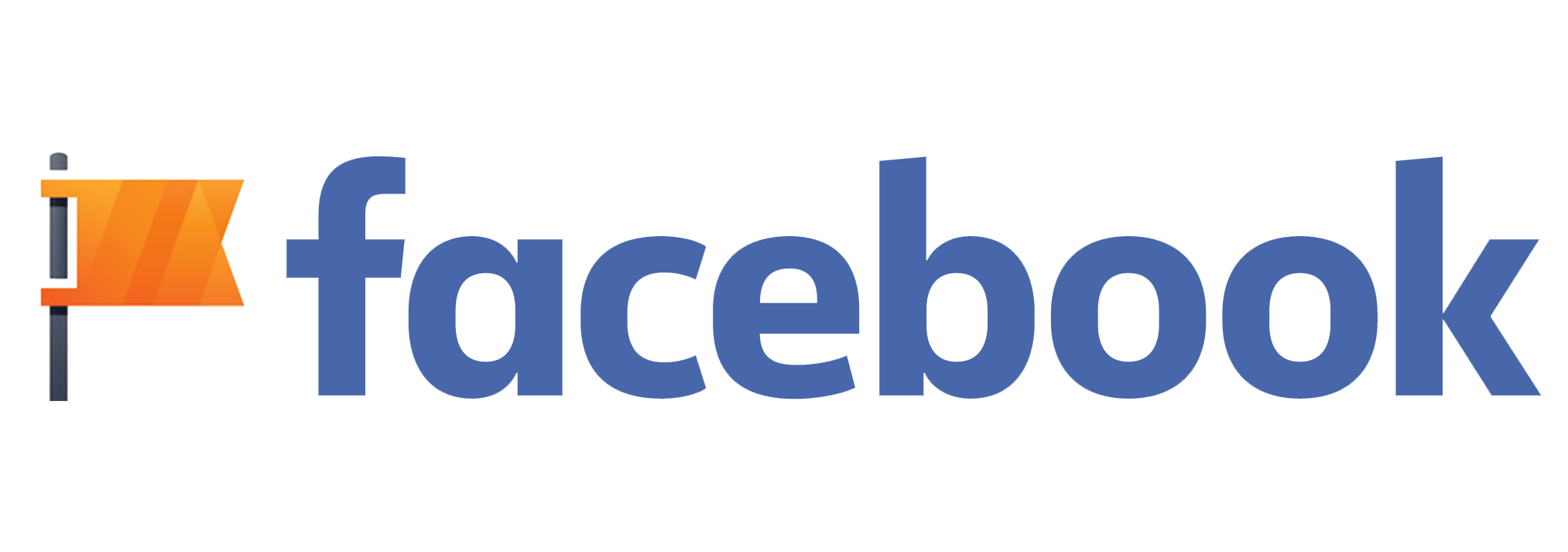 facebook-pages-logo