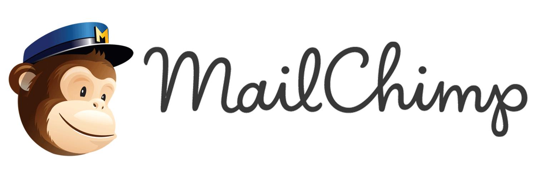 mailchimp-monkey-logo