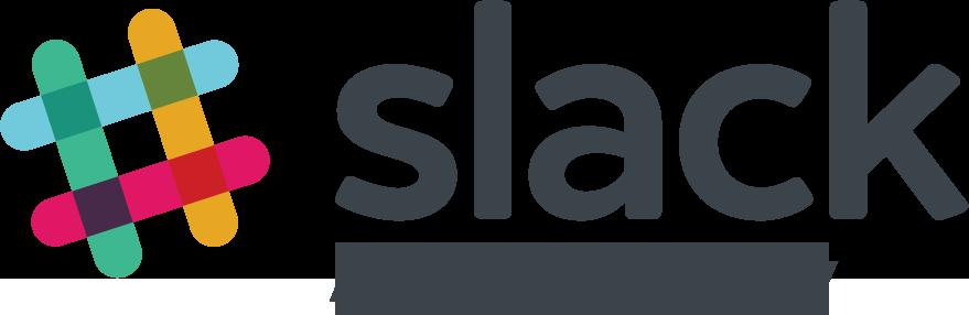 slack-app-directory-logo