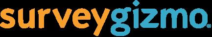 survey-gizmo-logo